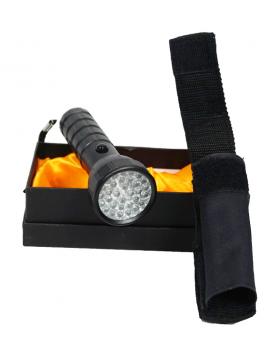 Lampe 32 LED