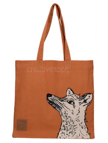 sac renard